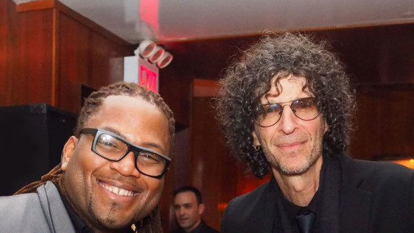 kamau-preston-howard-stern