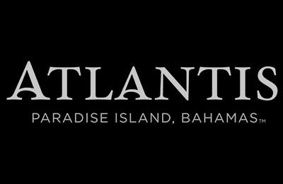 client-atlantis