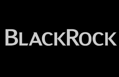 client-blackrock