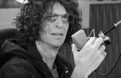 client-howard-stern