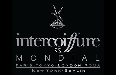 client-intercoiffure
