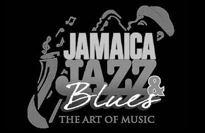 client-jamaica-jazz