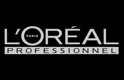 client-loreal-professionnel