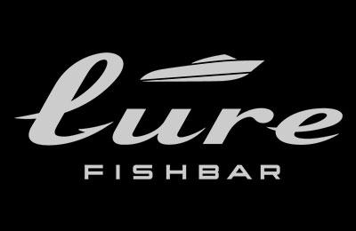 client-lure-fishbar