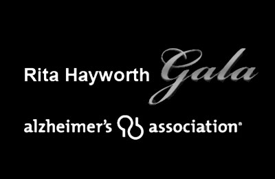 client-rita-hayworth-gala