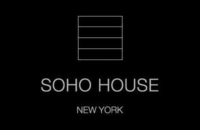 client-soho-house-nyc