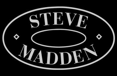 client-steve-madden