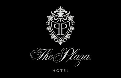 client-the-plaza-hotel