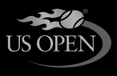 client-us-open