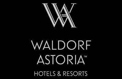 client-waldorf-astoria