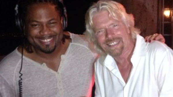 kamau-preston-richard-branson-large