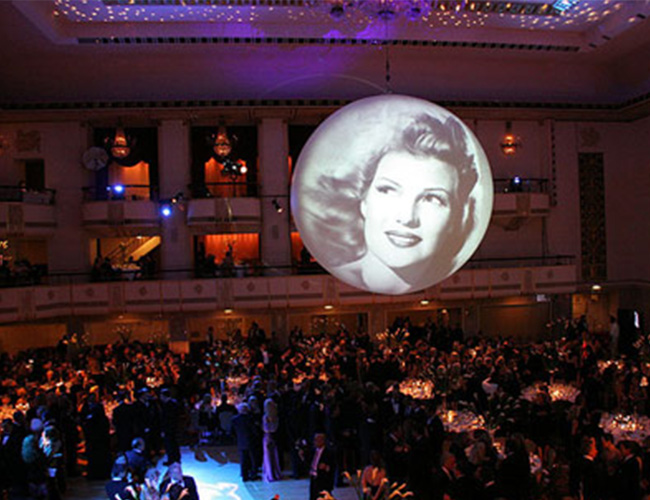 rita-hayworth-gala-large